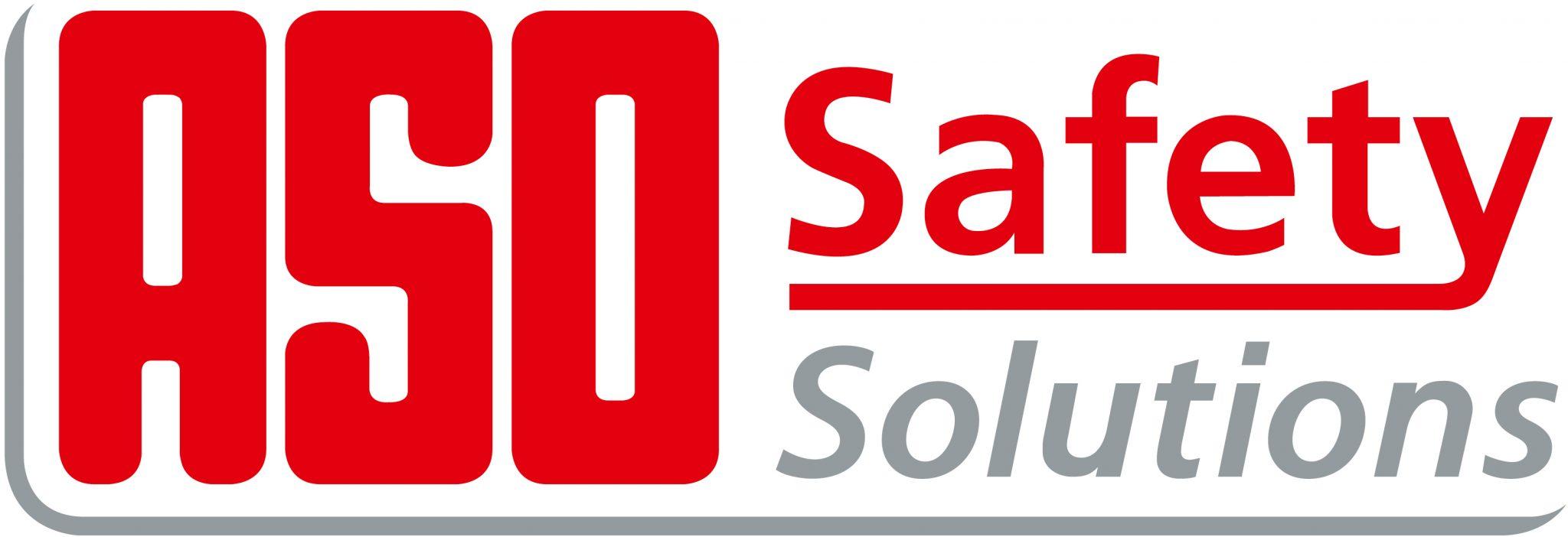 ASO_Logo_300-dpi_RGB