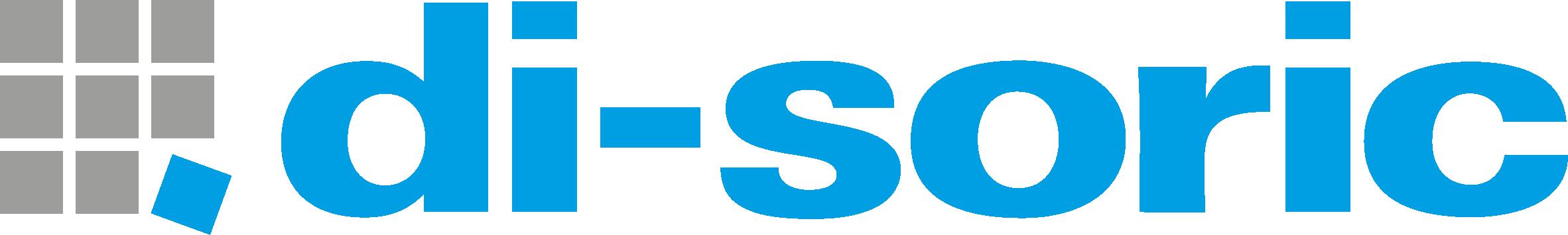 Logo-di-soric_rgb