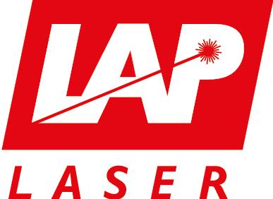 lap-laser-nmw