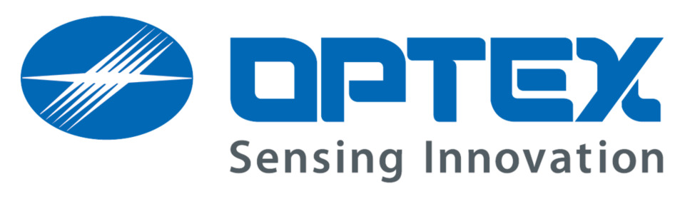 optex-sensing-innovation-logo_11406945