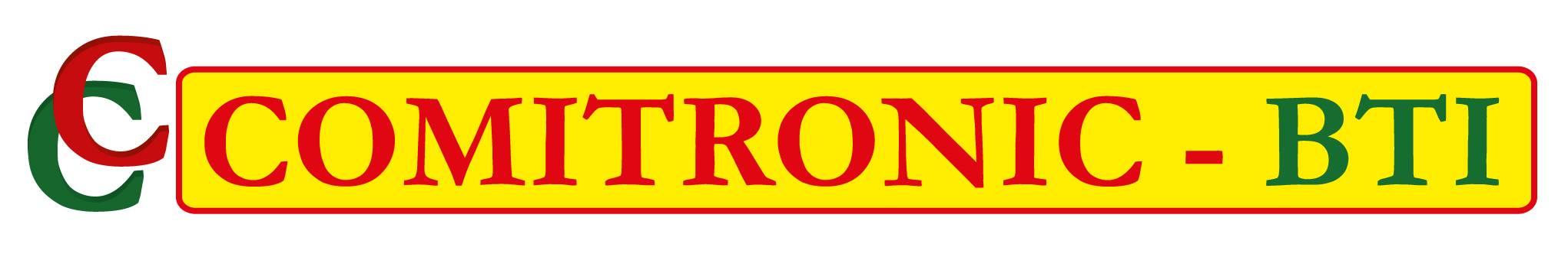 xComitronic-logo.jpg.pagespeed.ic.wBTMRB6AtE